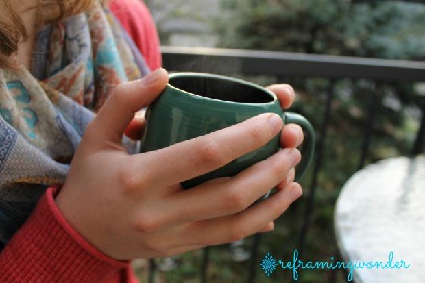 branded_mug